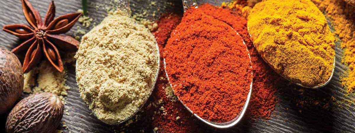 home_ground_spices